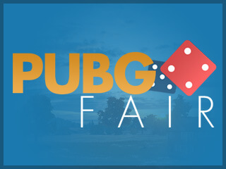 Pubg Gambling Sites