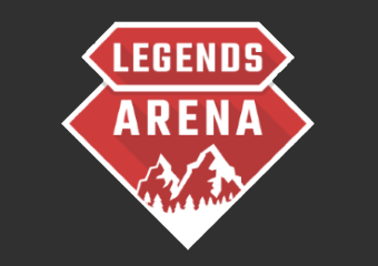Legends Arena