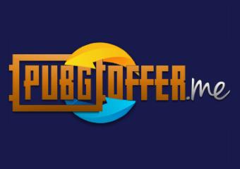 PUBGOffer