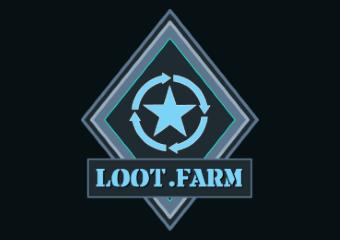 LOOT.Farm