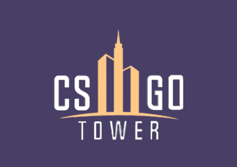 CSGOTower