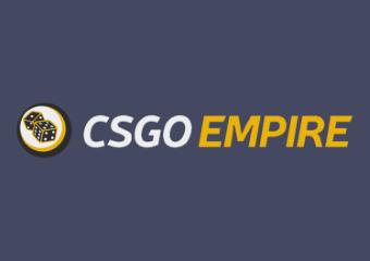 Free CSGO and PUBG Skins | Updated Bonus Codes | PUBGSites com