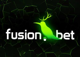 Fusion.bet